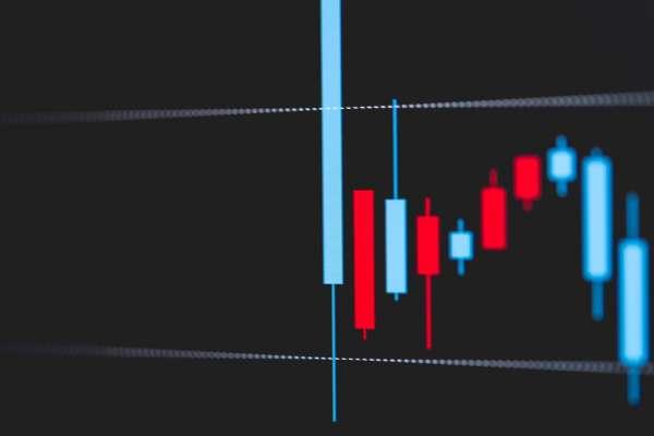 國民ETF創8年新高「元大高股息ETF」配息1.8元、殖利率達6.25%!