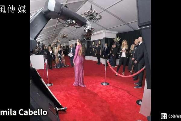 原來國際巨星都是這樣拍出美照的!直擊奧斯卡頒獎典禮,揭露好萊塢明星如何1秒擺出完美pose!【影音】