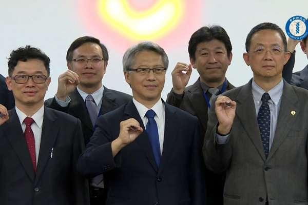 觀點投書:太空探索與民族主義─看台灣被認同的渴望