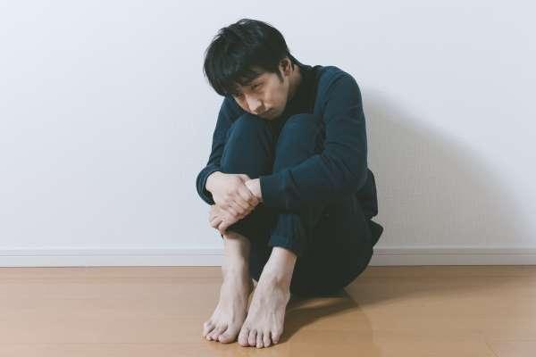 收入越低處男越多!日本40歲以下沒性經驗比例高達25%,背後原因道盡社會殘酷…
