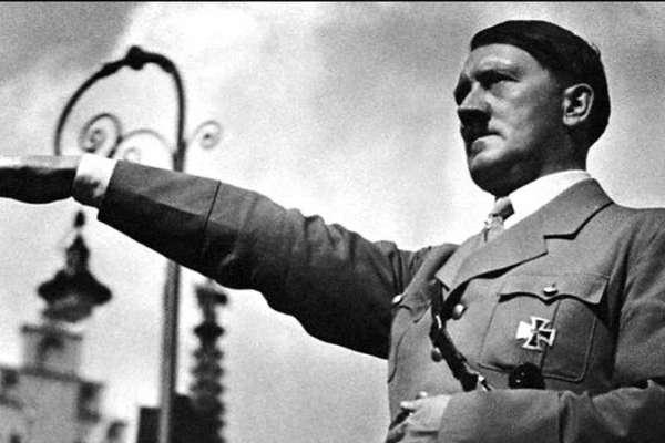 林挺生觀點:強權的衝撞─1941年德國與蘇聯的戰前準備