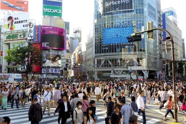 趁著東京奧運到日本買房發大財,可行嗎?學者警告:稅負高到嚇死你,最好今年趕快逃