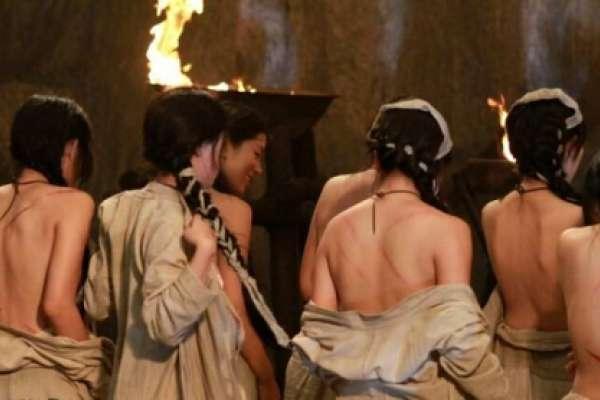 北宋滅亡到底有多慘?擄上萬女裸身任挑選,太后妃嬪淪娼妓…揭課本一筆帶過的「靖康之恥」