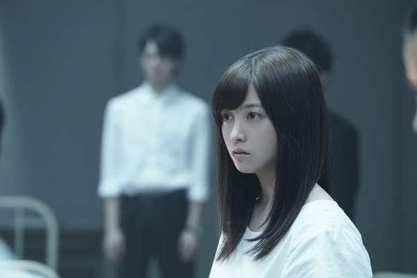 這個社會為何讓青少年活不下去?從《12個想死的少年》看日本人不願面對的黑暗真相