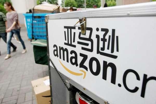 阿里巴巴贏了?亞馬遜宣布關閉「中國國內電商業務」,電子書與全球電商服務照舊