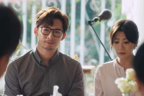 從《麻醉風暴》到《與惡》證明台灣拍得出優質好劇!製作人湯昇榮這樣談台劇的未來