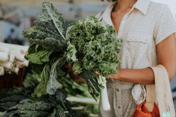 想顧眼睛?除了吃菠菜,葉黃素含量第一的超級食物其實是「它」!美視光協會都認證超護眼