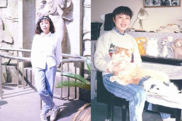 清大才女遭下毒,失明癱瘓、智商剩7歲!唯一嫌犯卻意外躲過追查…揭中國24年前校園懸案