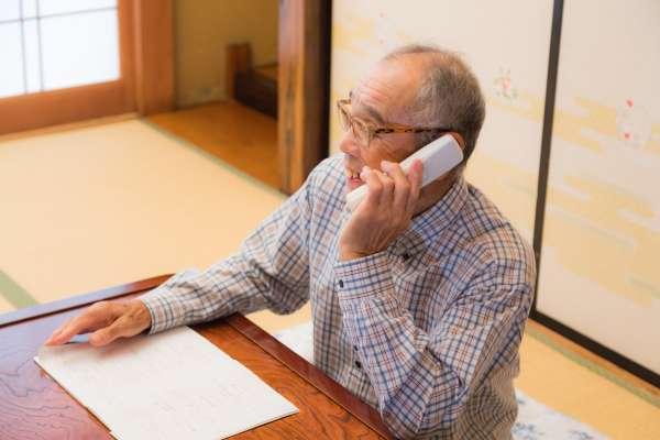 遺囑該怎麼寫?名律師教你正確步驟,在身後給家人最好的照顧