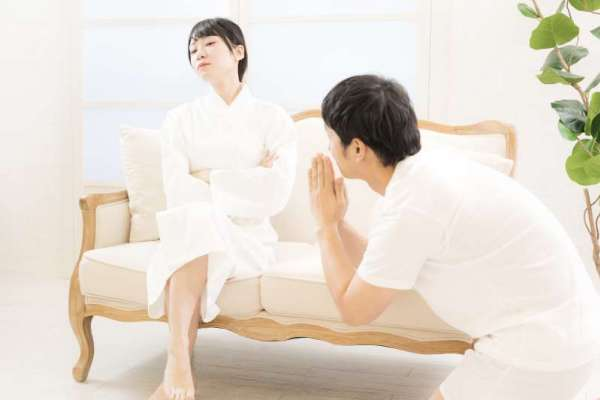 夫妻常常房事不順,其實是相處出問題!性治療師:想學性愛花招技巧,先好好做到這些事