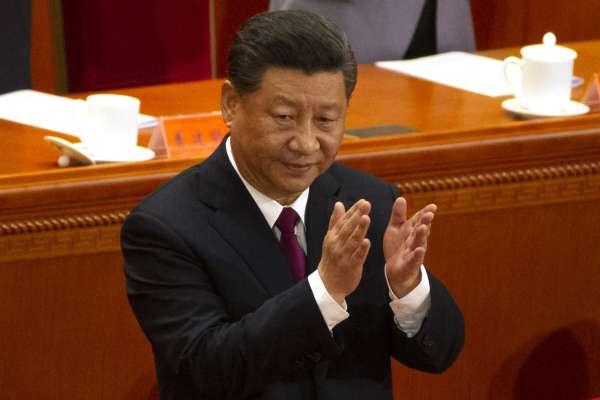 張宮熊觀點:北京十二時辰