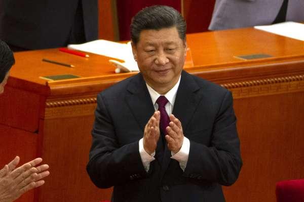 五四運動百年、六四民運30年》北京大學生早已淡忘「德先生、賽先生」與那場大屠殺