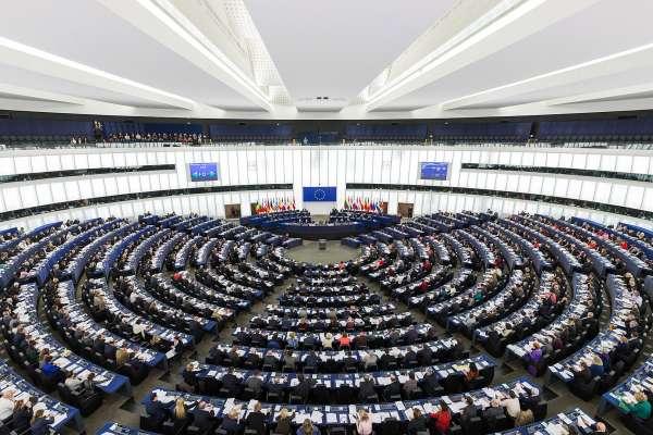 看懂歐洲議會大選:4億2700萬人選出751位歐洲議員,全球規模第二大選戰月底登場