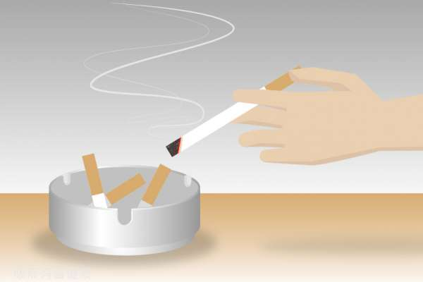 風數據》台灣成人吸菸率降到14.5%,雖贏日韓,但離這些低吸菸率國家還遠得很…