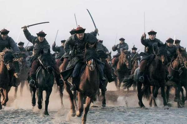 蒲德培選文:以書寫征服,統一成為對歷史人物道德判斷的標準