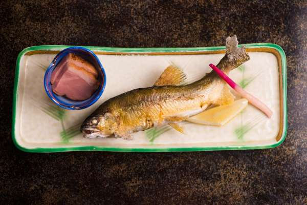 補充魚油是都市傳說,還是真有好處?醫師道出專業見解,可別傻傻自己亂吃啊