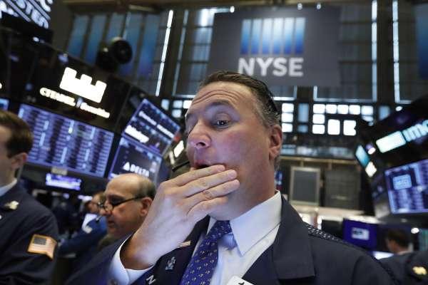 風評:腦袋燒壞?貿易戰擴大以為「台灣要發大財」