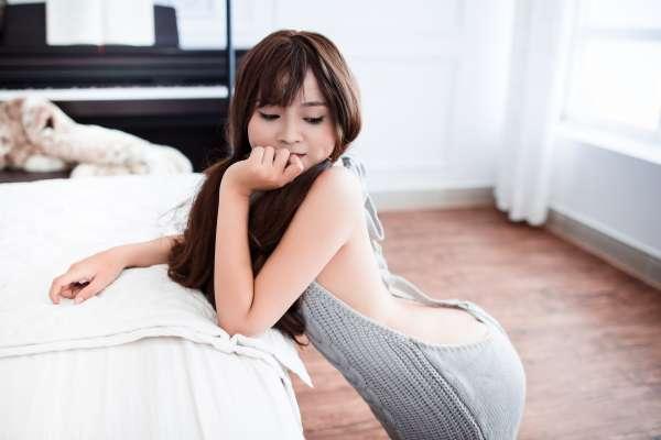 為何到了床上,卻突然硬不起來?其實是心裡有障礙!性治療師揭「心因性陽痿」6大原因