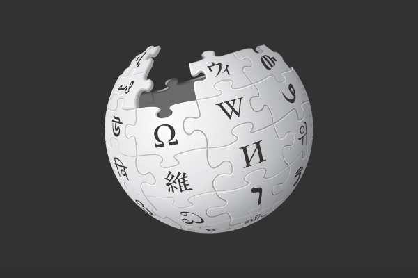 維基百科證實在中國境內徹底被封 外媒:恐與六四30周年、中美貿易戰有關