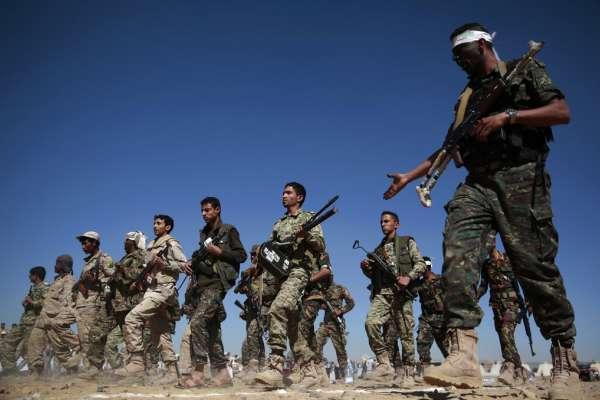 美伊戰火一觸即發》沙烏地指控伊朗破壞該國油管,沙媒呼籲美軍回敬「外科手術式」攻擊