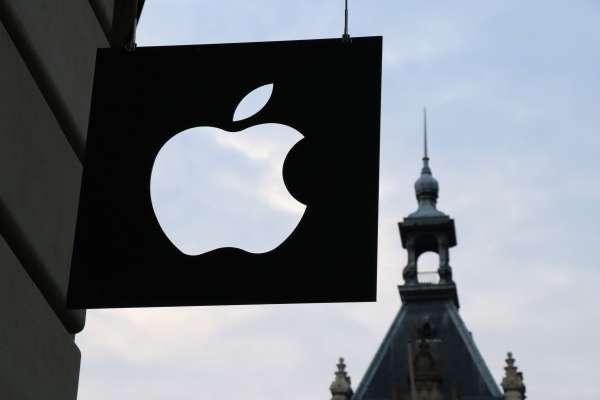 高齡40的蘋果電腦,可能比你的房子還貴!Apple-I再進拍賣,千萬天價起標