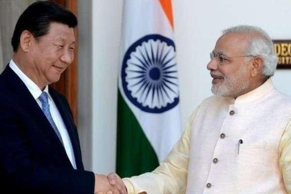 習近平與達賴喇嘛2014年差點見到面?聚焦印度手中的西藏牌