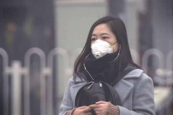 空氣、灰塵中都有塑化劑!台大醫研究:吸太多會動脈硬化、易罹心臟病,還有這些症狀找上門