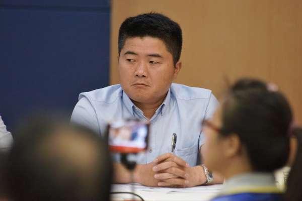 中火「重返榮耀」成世界最大發電廠?顏寬恒諷民進黨「好禮獎不完」