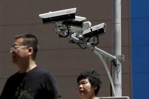 協助非洲獨裁者監控人民打造「安全城市」 《華爾街日報》:中國外交官成華為最佳推銷員