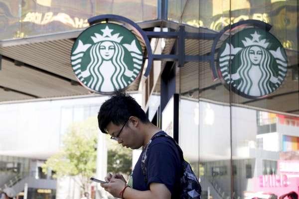 貿易戰越演越烈 最新調查:過半數中國消費者拒買美國貨!