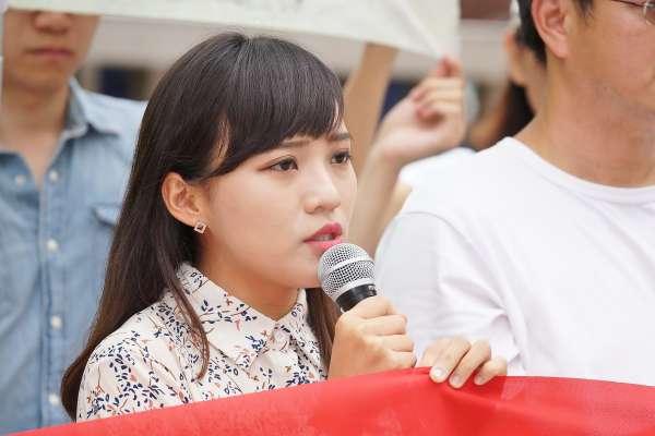 韓國瑜將角逐2020大位!反制罷韓運動 韓粉「下一戰罷免黃捷」
