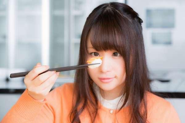 減肥不能吃白飯,以免攝取太多澱粉?營養師破瘦身迷思:澱粉是燃燒脂肪的助燃器