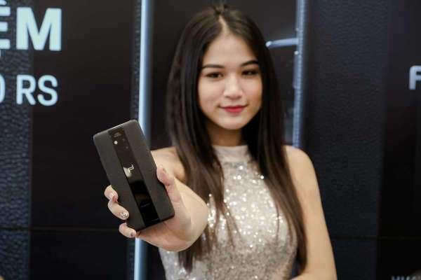 得5G者得天下?華為無懼封殺禁令,中俄聯手擠下Nokia,二度衛冕全球5G訂單寶座
