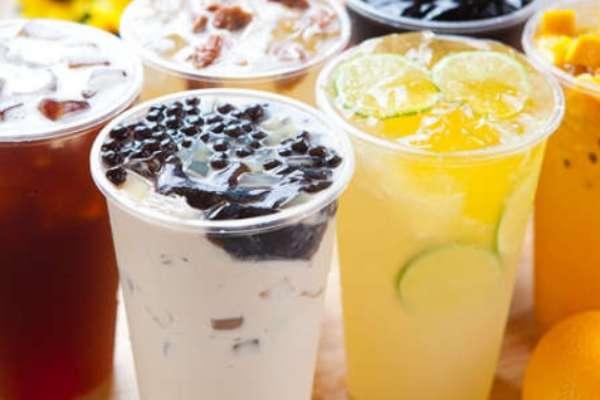 台灣人最愛的飲料,竟然不是珍奶!揭台灣人最喜歡的手搖杯種類,第一名口感其實很簡單