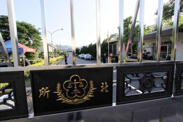 一犯罪就跌入黑暗底層…台灣已成「溜滑梯社會」?