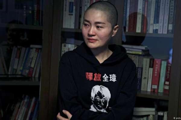 長平觀察:中國司法的荒唐與罪惡,永遠比你想像的更多