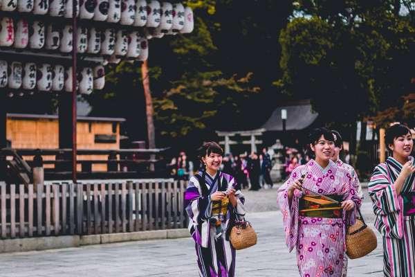 日本十大城市,你最適合哪個?行前必讀!一次盤點日本此生必遊城市