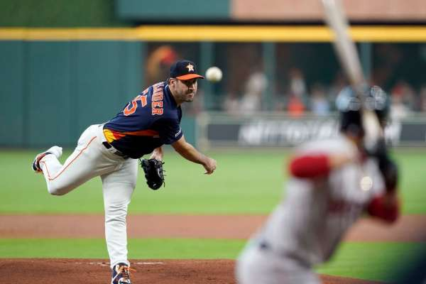 MLB》大聯盟三振數有望再創新高 但好球率不到一半也是歷史新低