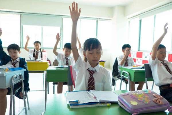 全球未來教育指數,台灣排名十七!經濟學人智庫:缺乏課外實作經驗