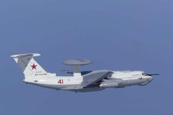新新聞》中俄朝「沒有盟約的結盟」撼動日韓