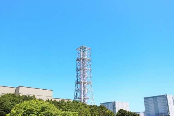需時40年、超過4000億預算、電價可能調漲...福島縣邁向零核電之路,東電決定福島第二核電廠廢爐