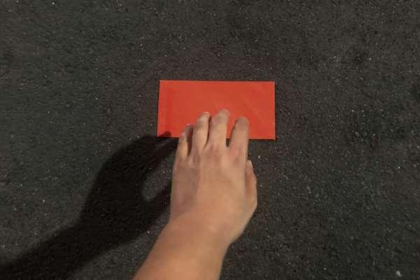 找冥婚、過衰運…不小心撿起路邊的紅包該怎麼辦?這個小動作可以化解
