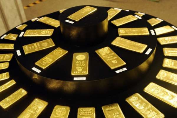 華爾街日報》巴菲特也忍不住買了!金價飆漲的十大終極問題