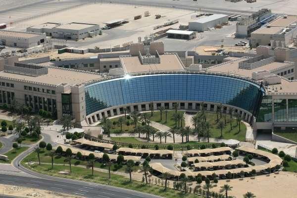盈餘超過3兆5000億、市值預估63兆!沙烏地國營石油公司明年可望IPO,將打破歷史紀錄