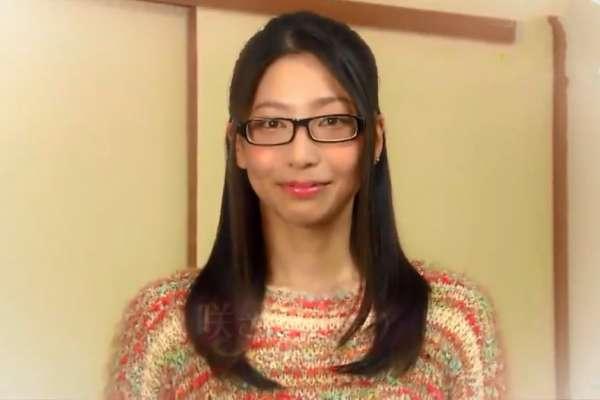 一天花不到50元,34歲就能有3間房子!日本女孩靠這些「超省奇招」成功當上包租婆