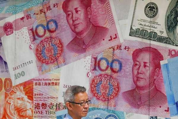 新政策讓外資投資更便利 中國債券市場成為國際投資者的投資熱點