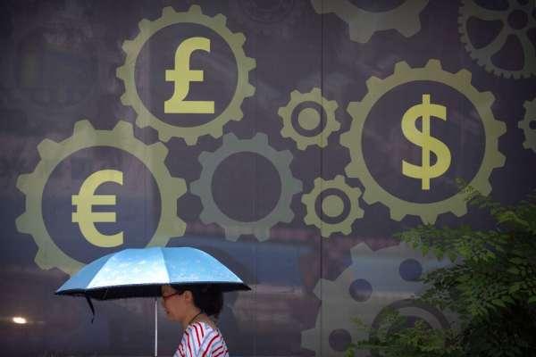 孫維德觀點:迎戰IFRS 17魔王,保險公司與民眾如何因應?