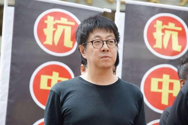 高市文化局長稱高雄「古城新都」 前任局長尹立轟:不只抄襲台南,更是對高雄無知