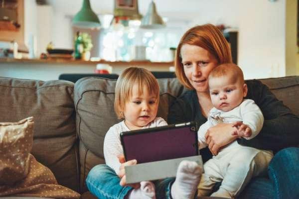 這樣買保險,你的小孩一定會被查稅!注意3點,避免遺產稅、贈與稅問題