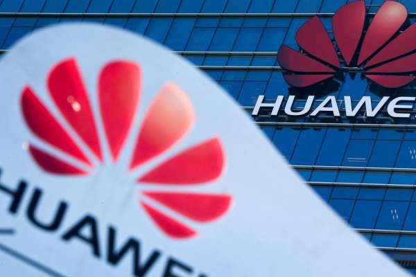 華爾街日報選文》美國限制法規難擋中國投資矽谷步伐